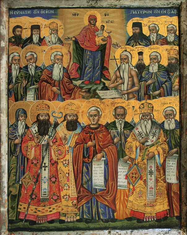Saints_of_Mount_Athos5