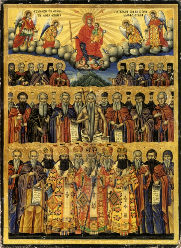 Saints_of_Mount_Athos6