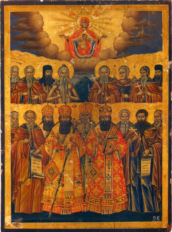 Saints_of_Mount_Athos7