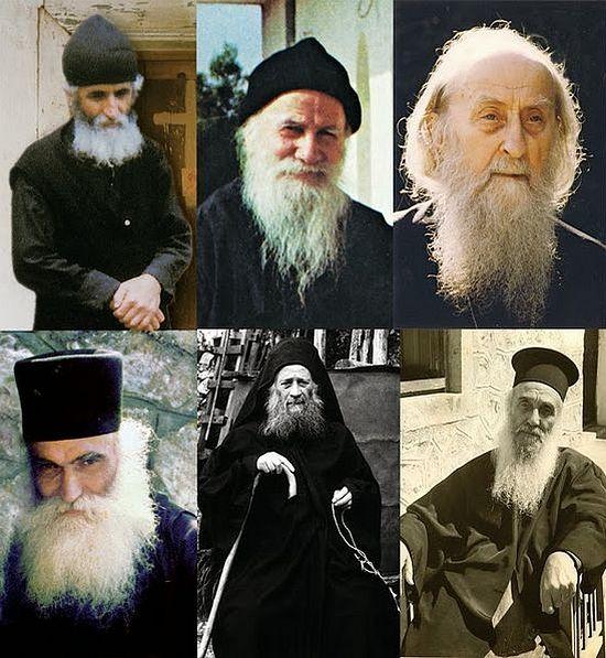 colaj-viitori-sfinti