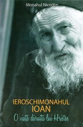 Ieroschimonahul_Ioan_fata