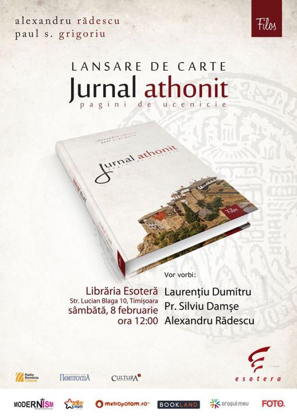 jurnalul-athonit-lansare-timisoara