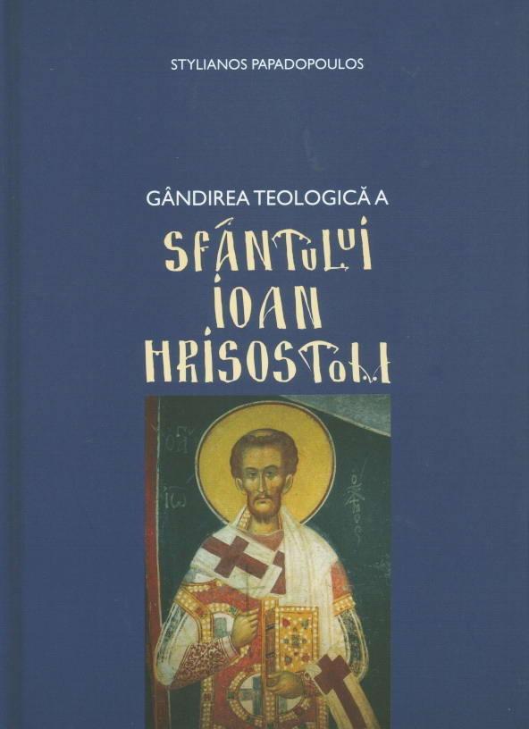 carte_gandirea_teologica_ioan_h