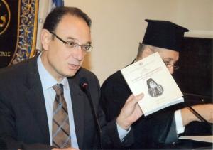 Hrisostom Stamoulis2