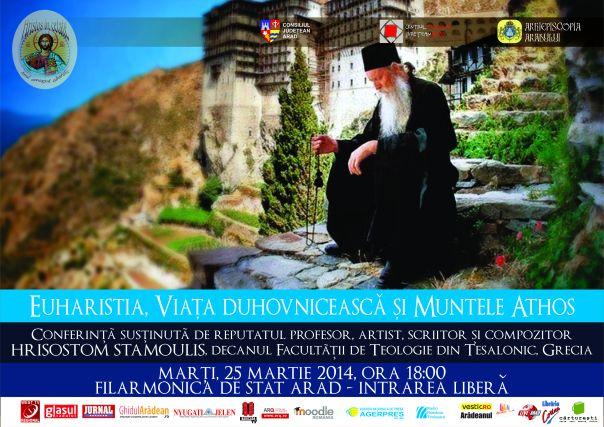 Stamoulis-25-martie-Euharistia_Viața_duhovnicească_și_Muntele_Athos