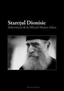 staretul-dionisie--duhovnicul-de-la-sfantul-munte-athos-prodromos