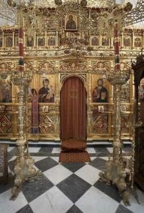manastireasimonospetra1