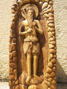 petru-athonitul-lemn