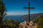 athos-cruce