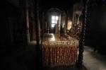 Altar Prodromou