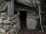 Cave of Osiou Grigoriou