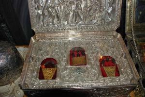 darurile-magilor-sf-pavel