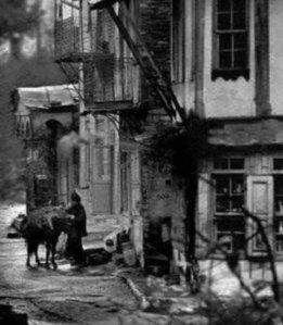 KARYES 1940