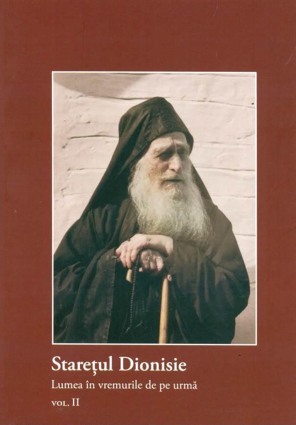 staretul-dionisie-duhovnicul-de-la-sfantul-munte-athos-2