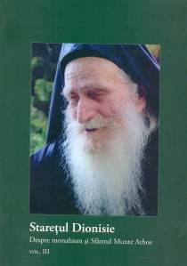 staretul-dionisie-duhovnicul-de-la-sfantul-munte-athos-3
