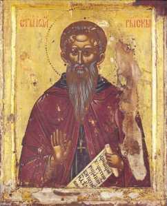 Sf.IoandelaRila