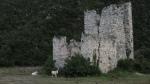 Tower at Agios Pavlos