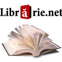 librarie-net-200x200