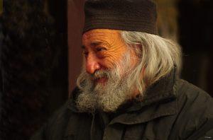 gheronda Grigoriou-Dochiariou (1)