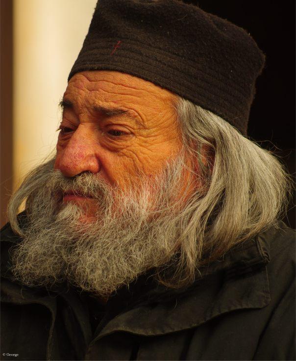 gheronda Grigoriou-Dochiariou (2)
