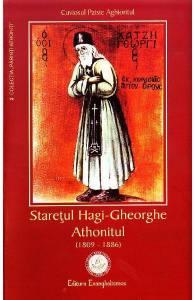 staretul-hagi-gheorghe-carte