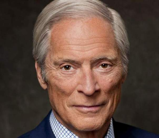 Bob-Simon-CBS-News