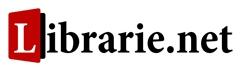 logo-librarie