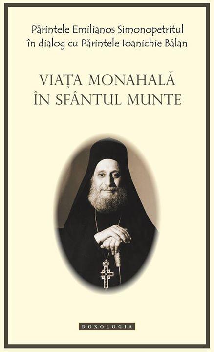 carte-emilianos-ioanichie-balan