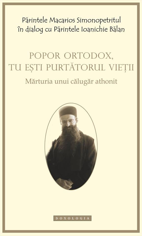 carte-macarios-ioanichie-balan