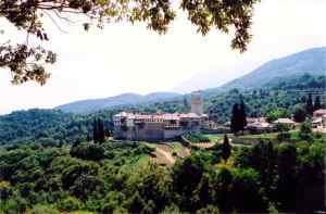 Karakallou (2)