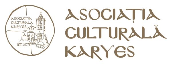 asociatia-culturala-karyes