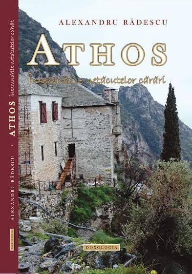 athos-insemnarile-netacutelor-carari-alex-radescu2