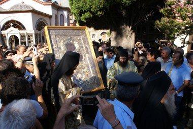 procesiune-icoana-portarita