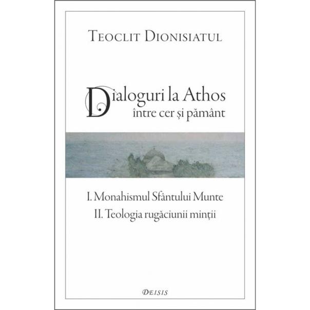 teoctil-dionisiatul