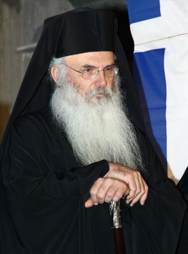 IPS-Nicolae-Mitropolitul-Mesoghiei-si-Lavreoticii