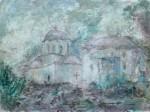 Lucrare de Sorin Scurtulescu