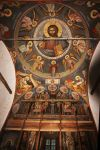 Chilia Sf. Ipatie - Athos08