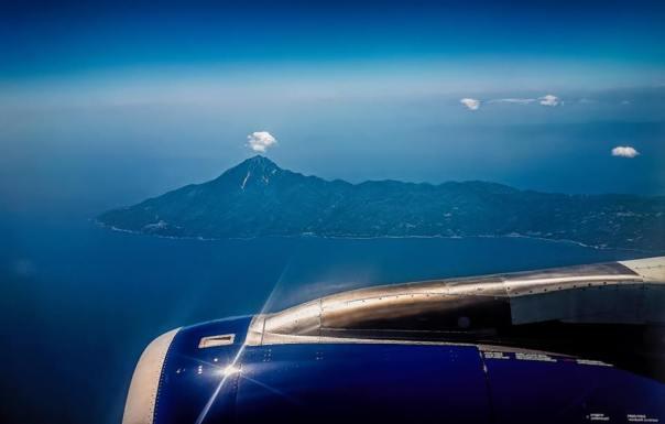 athosul-vazut-din-avion1