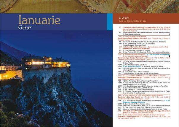 calendar-athos-doxologia-birou1