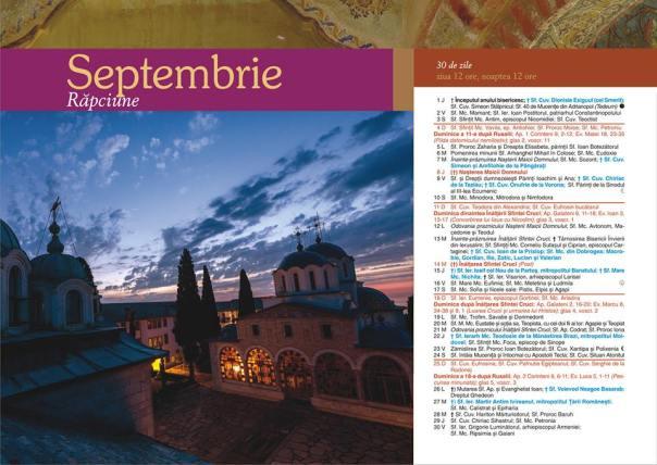 calendar-athos-doxologia-birou3