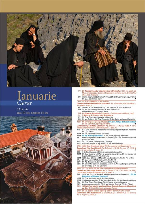 calendar-athos-doxologia-perete1