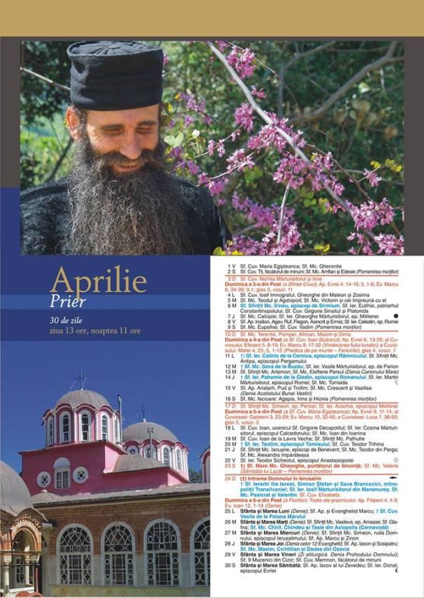 calendar-athos-doxologia-perete2