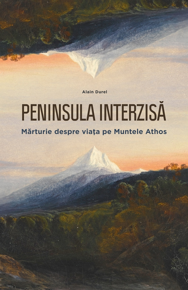 peninsula-interzisa