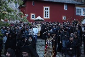 hram-vatoped-2013-13