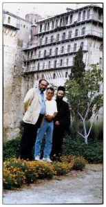 ΣΙΜΩΝΟΠΕΤΡΑ 1988 (1)