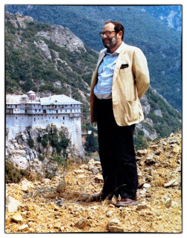 ΣΙΜΩΝΟΠΕΤΡΑ 1988