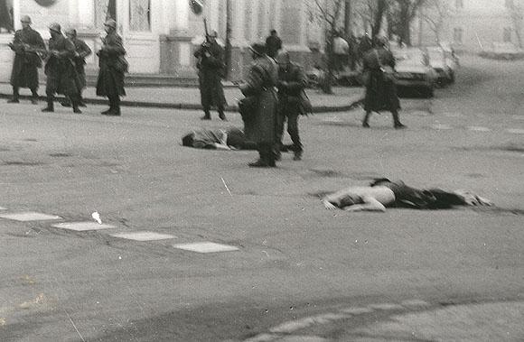 PozeRevolutia1989clujByRazvanRotta17-IN