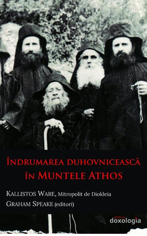 indrumarea_duhovniceasca_in_muntele_athos_prel