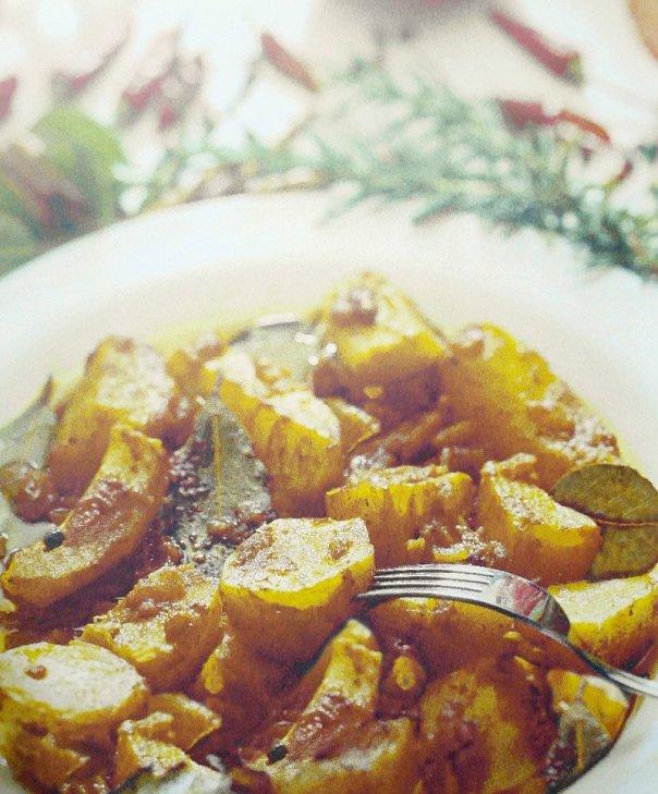 cartofi-inabusiti