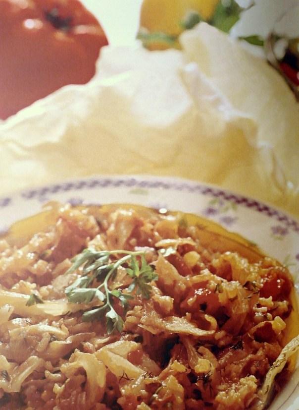 orez-cu-varza
